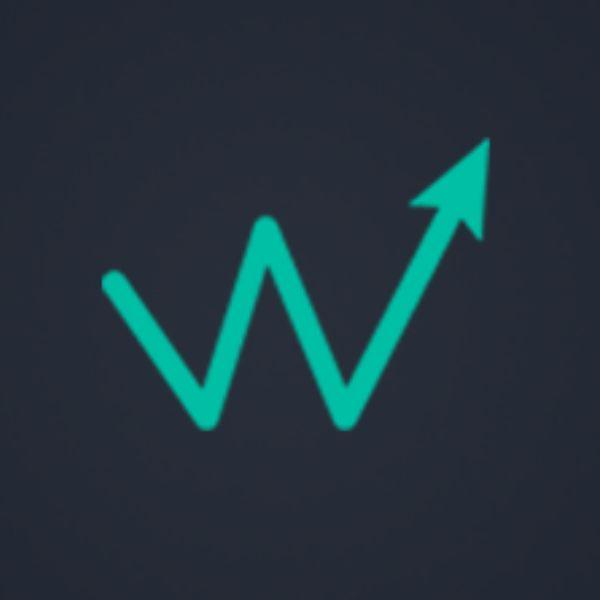 Logo de CHAJIA freelance webmarketing à Agadir