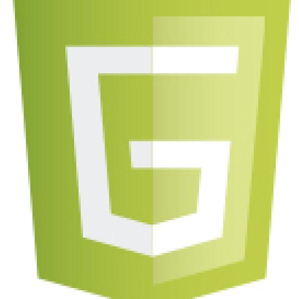 Logo de INGIN agence développement à Clamart