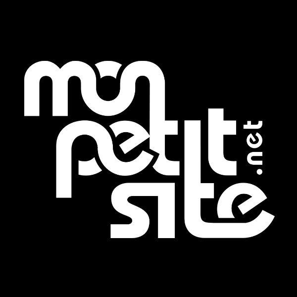 Logo de Mon Petit Site - Création de site internet à Lorient agence développement à Lorient
