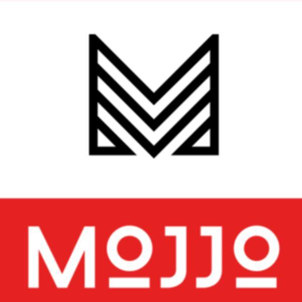 Logo de Mojjo.Club agence webmarketing à Saint-Cloud