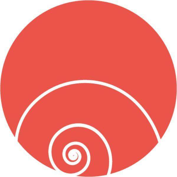 Logo de Aurélie freelance graphisme à Hérimoncourt