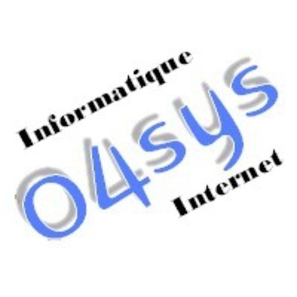 Logo de Royer-Adnot freelance développement à Niozelles
