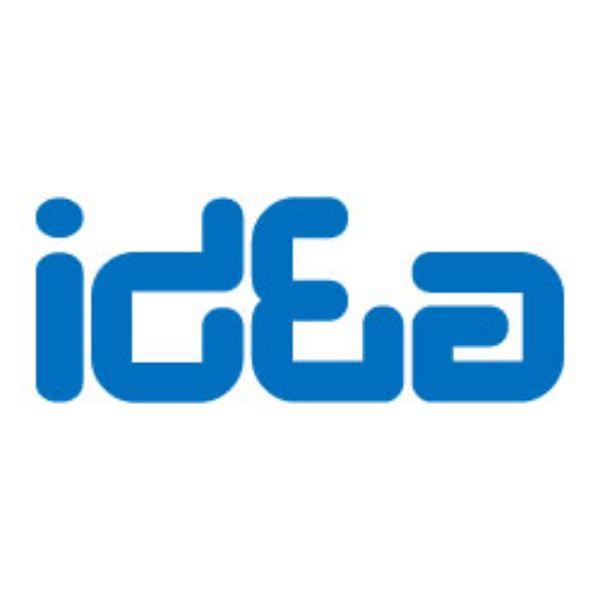 Logo de Agence web id&a agence webmarketing à Bordeaux