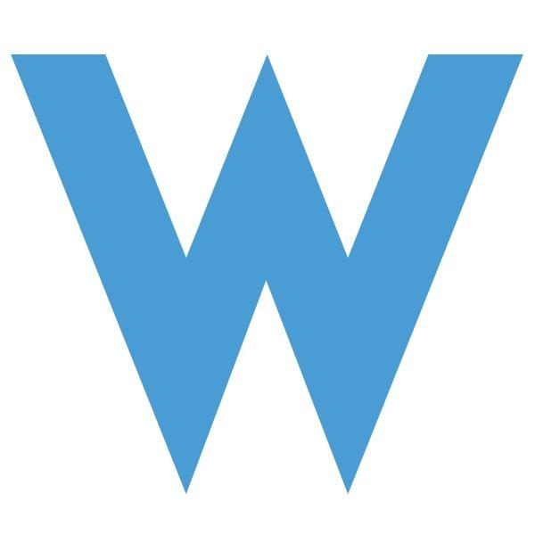 Logo de Wowdesigns agence webmarketing à Bordeaux