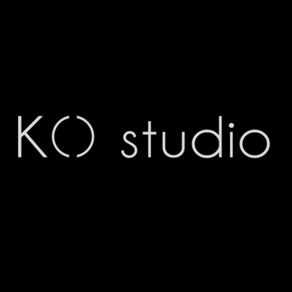 Logo de KO STUDIO agence développement à Paris
