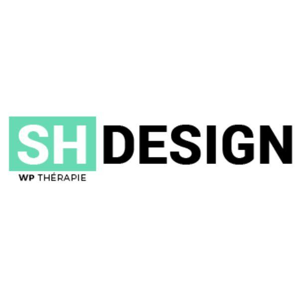 Logo de Anthony freelance Ux design à Pignan