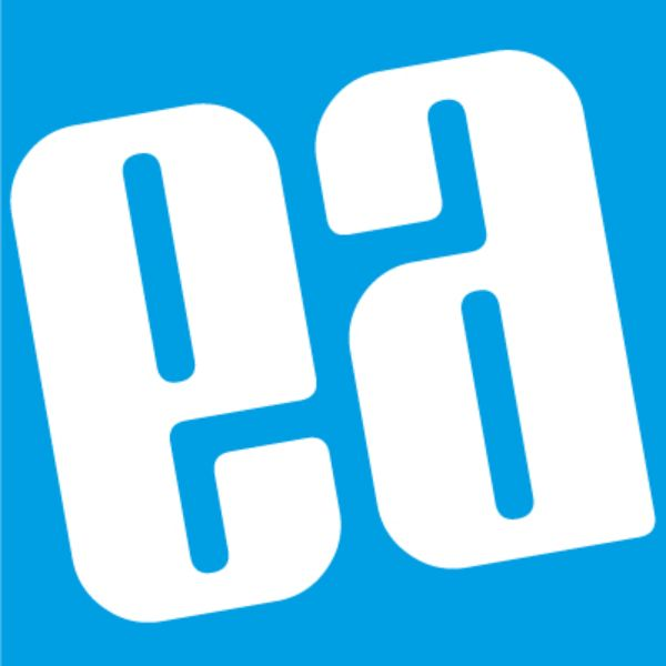 Logo de Freanky freelance développement à Cugnaux