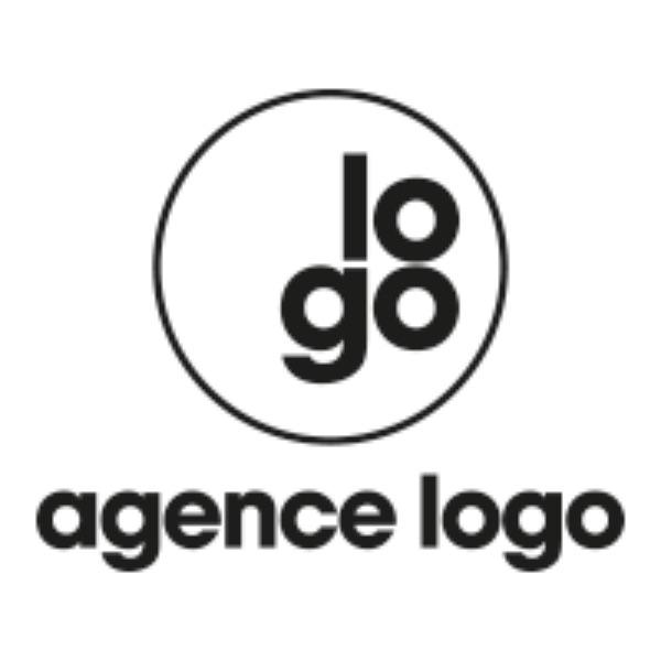 Logo de Verdon freelance graphisme à Lorient