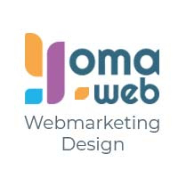 Logo de Yoma-Web agence développement à Castelculier