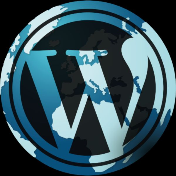 Logo de CHAPUIS freelance développement à Le Luc