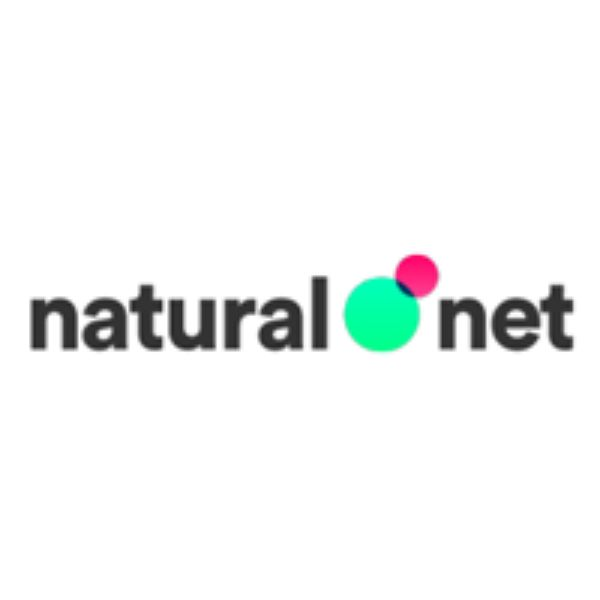 Logo de NATURAL-NET agence webmarketing à Bordeaux