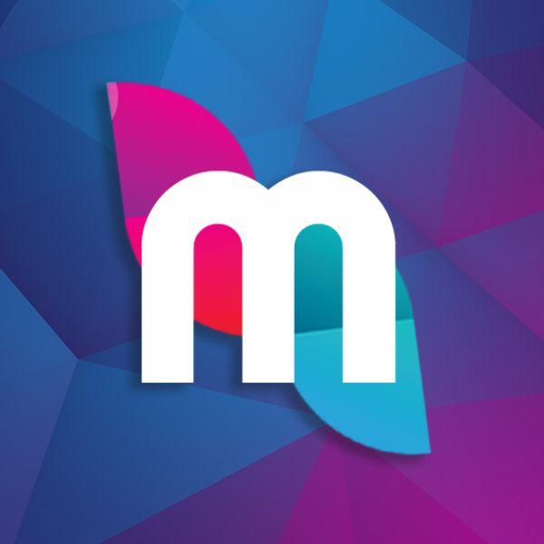 Logo de Nicolas freelance Ux design à Rennes