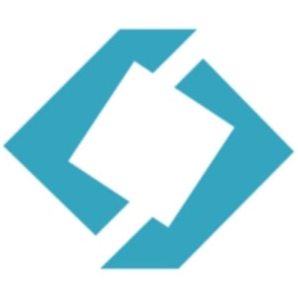 Logo de Annoni freelance webmarketing à Caen