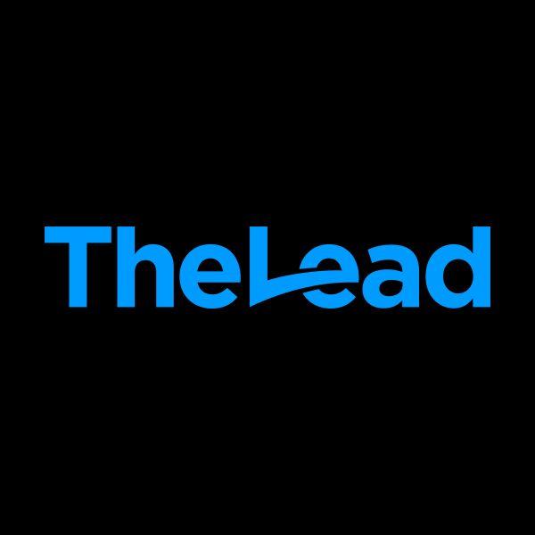 Logo de TheLead Digital Marketing et Stratégie Web agence webmarketing à Nice