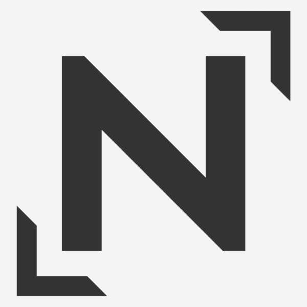 Logo de Nugguy agence communication à Marseille