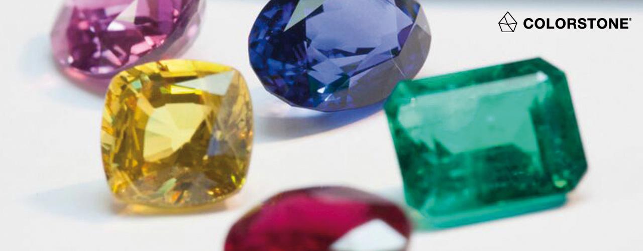 Photo du site Site marchand Colorstone